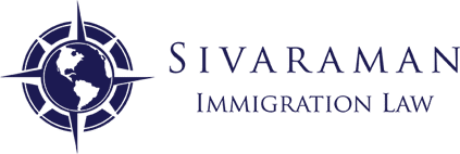 Sivaraman Immigration Law