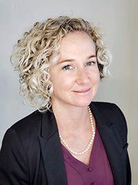 Heather Sivaraman's Profile Image