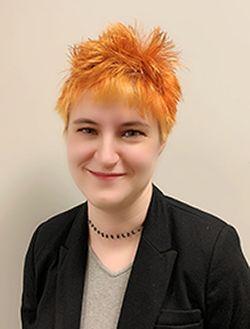 Michele Fugate's Profile Image