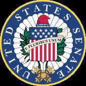 Legislative Update: The F…