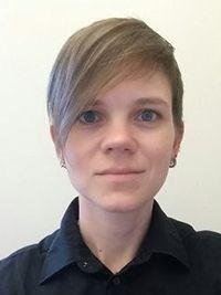 Andi Morgan's Profile Image