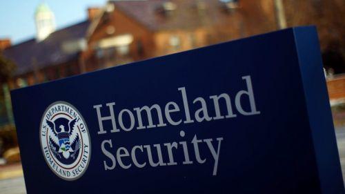 DHS Announces Final Rule…