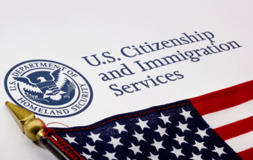 USCIS Contact Centers, In…