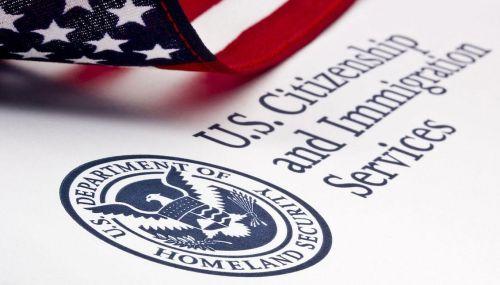 May 2021 Visa Bulletin