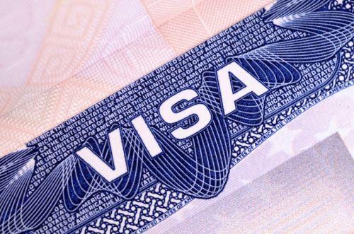 December 2020 Visa Bullet…