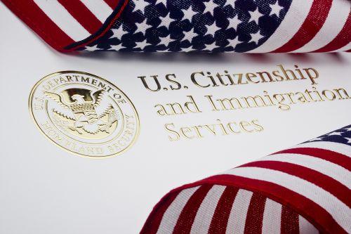 USCIS Announces Implement…