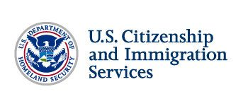 USCIS Updates Fee Payment…
