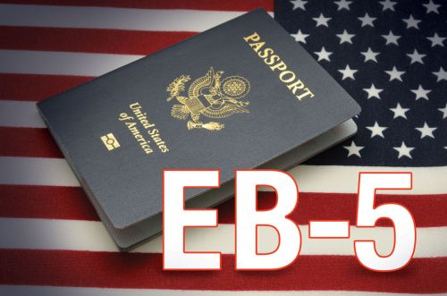 EB-5 Wait Times and Visa…