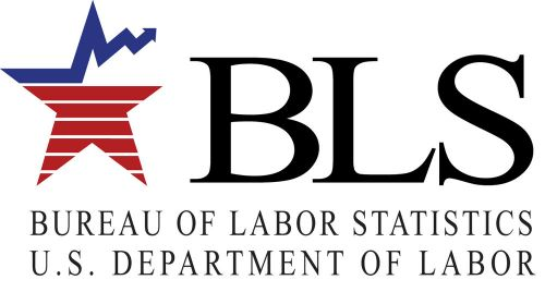 New Prevailing Wage Data