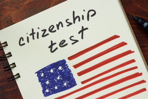 USCIS Plans to Revise Nat…