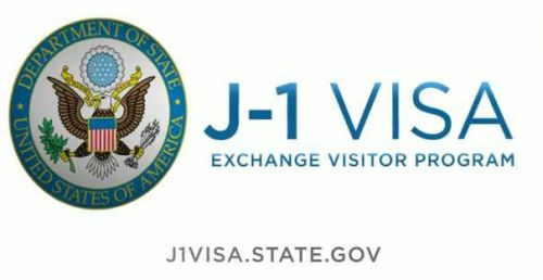 North Carolina J-1 Visa W…